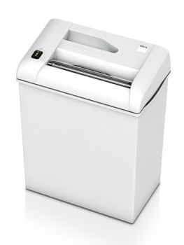 Ideal 2240 4mm Strip Cut Papers Shredder