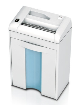 Ideal 2260 (4mm) Strip Cut Papers Shredder