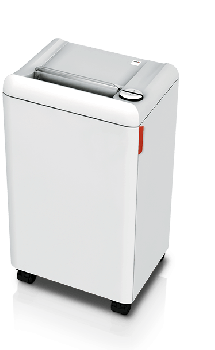 Ideal 2360 Small Office (4mm) Strip Cut Papers Shredder