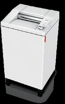 Ideal 3104 CC (2x15mm) Cross Cut Papers Shredder
