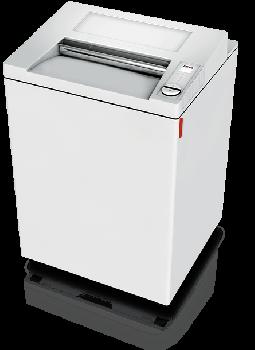 Ideal 4002 CC (4x40mm) Cross Cut Papers Shredder