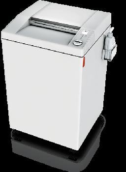 Ideal 4005 CC (4x40mm) High Capacity Office Cross Cut shredder