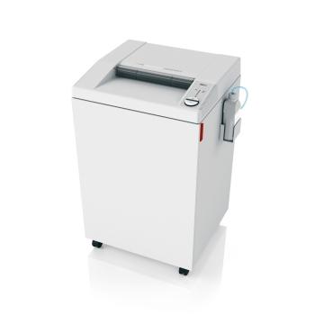 IDEAL 4005MC 0.8 x 12 mm Micro Cut Paper Shredder