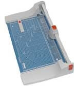 Dahle 448 Large Format Rolling Trimmer