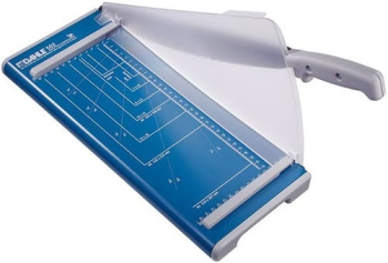 Dahle 502 Personal Guillotine