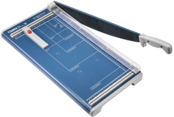 Dahle 534 Medium Duty Guillotine