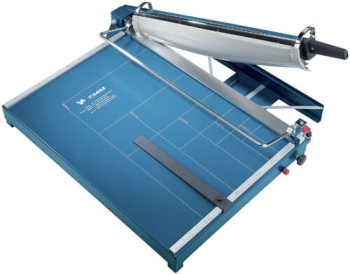 Dahle 564 Heavy Duty Professional Guillotine (with Laser Guide)