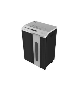 New United ET-26S Strip Cut Shredder