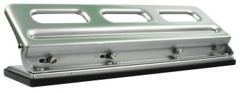GBC Velo Binder V50 Punch Strip Binding System