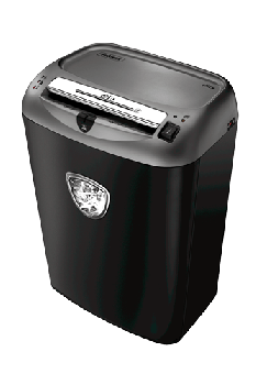 Fellowes Powershred 75Cs Office / Heavy Duty Cross Cut Shredder
