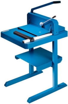 Dahle 842 Heavy Duty Professional Stack Cutter