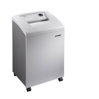 Dahle 40314 Small Office Cross Cut Shredder