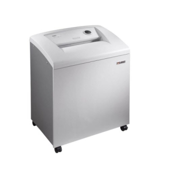 Dahle 41506 High Volume Office Strip Cut Shredder