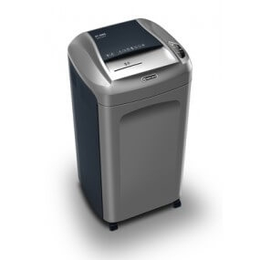 New United DT-200C Cross Cut Shredder