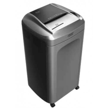 New United DT-200S Strip Cut Shredder