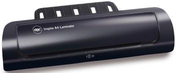 GBC Inspire A4 Laminator