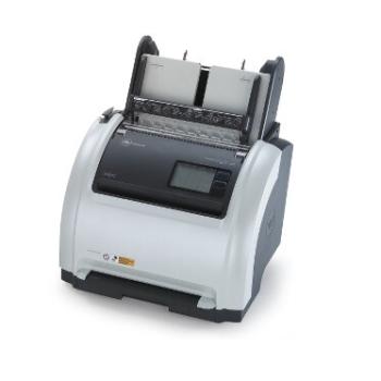ProClick Pronto P3000 Click Binder