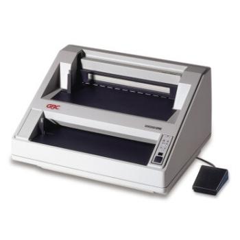 GBC SureBind System 3Pro Strip Binder