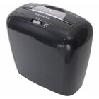 Fellowes PS-35c Small / Home Office Shredder
