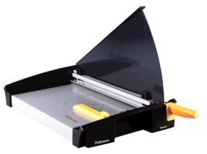 Fellowes Plasma A3 Paper Cutter