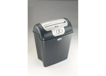 Rexel Promax V60WS Strip Cut Shredder