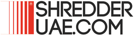 Shredderuae.com | Online Store for Fellowes, Dahle, Ideal Shredders in Dubai, Sharjah, Abu Dhabi UAE